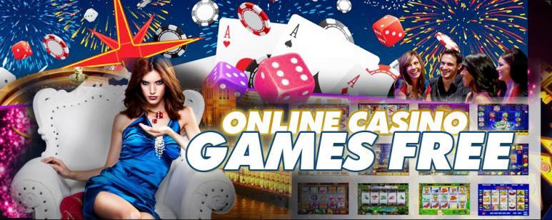 Extreme casino bonus codes